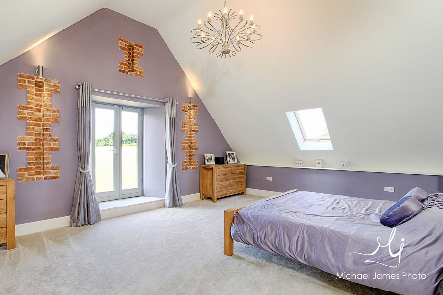 Property Photography Norfolk