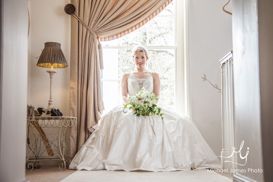 Ormesby Manor | Norfolk Wedding Photography